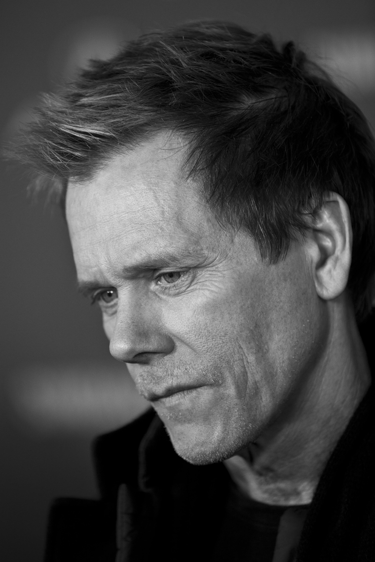 Kevin.Bacon